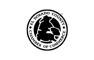 El Dorado County Chamber of Commerce
